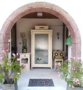 Eingang Tanacuna Möbel Upcycling1